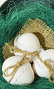 Free Easter Eggs... Royalty Free Stock Photography - 28498827