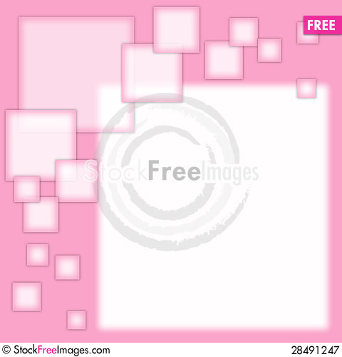 Free Abstract Form For The Signature Color Royalty Free Stock Photography - 28491247