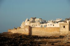 Free Essaouira Stock Image - 28492501