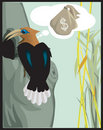 Free Woodpecker Stock Image - 2850021