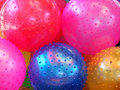 Free Have A Ball Stock Photos - 2853843