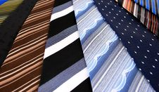 Free Ties Stock Photos - 2851383