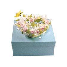 Free Gift-19 Royalty Free Stock Image - 2854326
