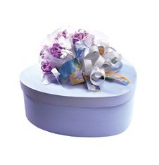 Free Gift-25 Royalty Free Stock Image - 2854376