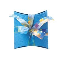 Gift-29 Stock Images
