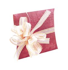 Free Gift-31 Royalty Free Stock Photos - 2854418