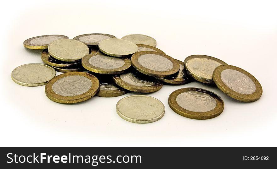Jubilee Russian coins(Gagarin)