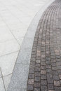 Free Cobblestone Pavement Stock Image - 28506031