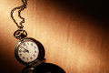 Free Old Pocket Watch Royalty Free Stock Images - 28507729
