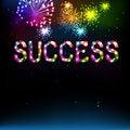 Free Success Stock Photo - 28508440