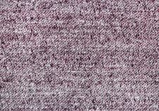 Free Woolen Fabric Background Stock Image - 28500781