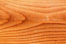 Wooden Boards Stock Photos