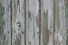 Free Peeling Paint Stock Photos - 28509163