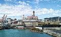 Free Genova Royalty Free Stock Photo - 28510255