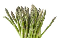Free Asparagus Stock Images - 28516994