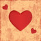 Free Valentine Day Background Stock Images - 28516704