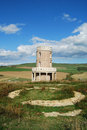 Free Clavell Tower Stock Images - 28520564