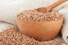 Free Buckwheat Stock Photos - 28525893
