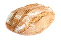 Free Country Bread Royalty Free Stock Photography - 28531697