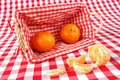Free Clementine Fruits Royalty Free Stock Image - 28531716