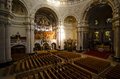 Free Inside Berlin Cathedral Stock Photos - 28536263