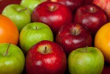 Free Fruit Stock Photo - 28534830