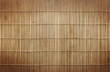 Free Bamboo Background Royalty Free Stock Image - 28539786