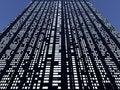 Free Skyscraper Stock Image - 28540031