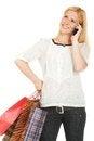 Free Shopping Stock Photos - 28546543