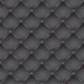 Free Gray Leather Stock Images - 28548704