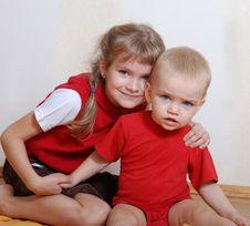 Free Kids Stock Image - 28544321