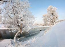 Free River Zai Stock Photo - 28547470