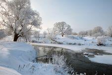 Free River Zai Stock Photos - 28547473