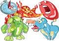 Free Browser War Stock Photo - 28558600