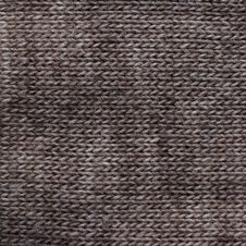 Free Knitted Wool Texture, Brown Stock Photography - 28550692