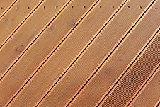 Free Wooden Background. Stock Photo - 28556440