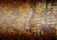 Free Grunge Wall Stock Image - 28559301