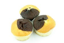 Free Muffin Stock Images - 28564284