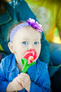 Free Tasty Flower Royalty Free Stock Photos - 28572238