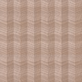Free Vector Macro Seamless Textile Pattern Stock Photography - 28575992