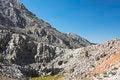 Free Taurus Mountains Stock Images - 28579104