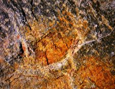 Free Texture Stone Plate Stock Images - 28576054