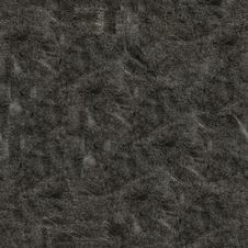 Free Specular Map For Black Leather Texture 0015. Stock Images - 28581804