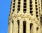 Free La Sagrada Familia Royalty Free Stock Images - 28580549
