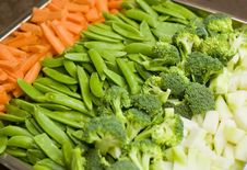 Free Different Vegetables Closeup Stock Photos - 28594043