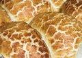 Free Crusty Bread Rolls Stock Image - 2864511