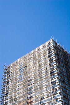 Free Construction Stock Image - 2867241