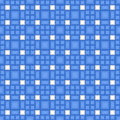 Free Vector Abstract Seamless Pattern Royalty Free Stock Image - 28606066
