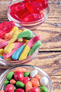 Free Candy Close Up Stock Photography - 28608932