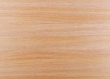 Free Background Of Wooden Boards Royalty Free Stock Photo - 28603195